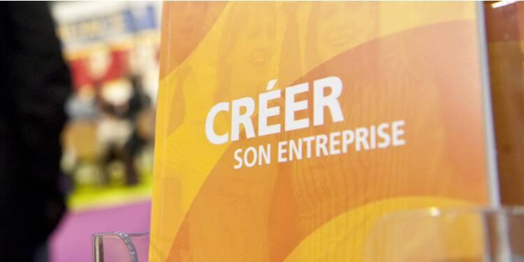 Auto-entrepreneurs : quels sont vos droits pour votre retraite ?
