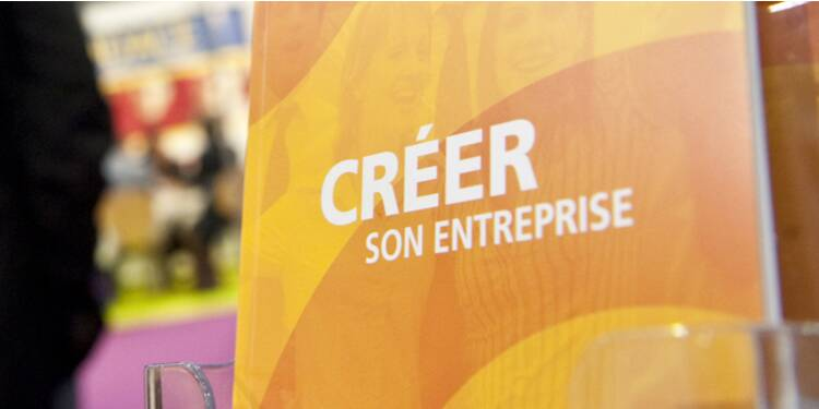 Le statut d'auto-entrepreneur sera-t-il toujours attractif en 2013 ?
