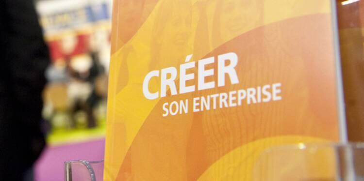 Plus d'1 million d'auto-entrepreneurs… aux revenus riquiqui