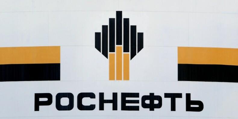 La Russie publie le décret de privatisation partielle de Rosneft
