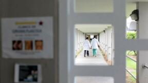 Une mesure contre les déserts médicaux votée en commission