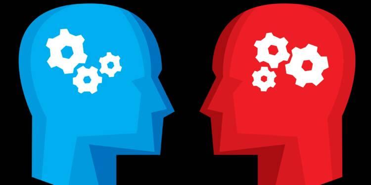Comment nos cerveaux et nos ingénieurs séduisent les entreprises mondiales