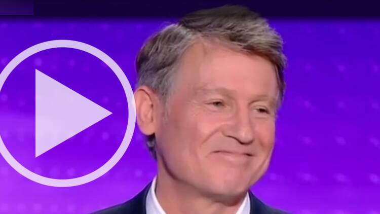 Primaire à gauche : les clashs du dernier débat en vidéo
