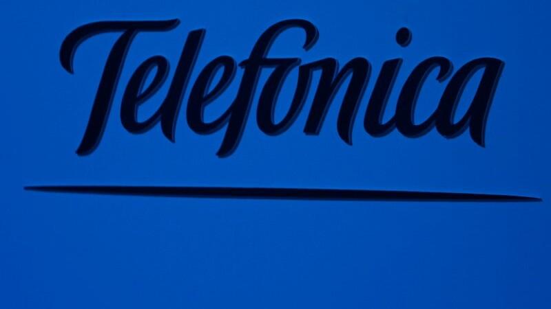 Telefonica veut améliorer sa rentabilité pour se désendetter