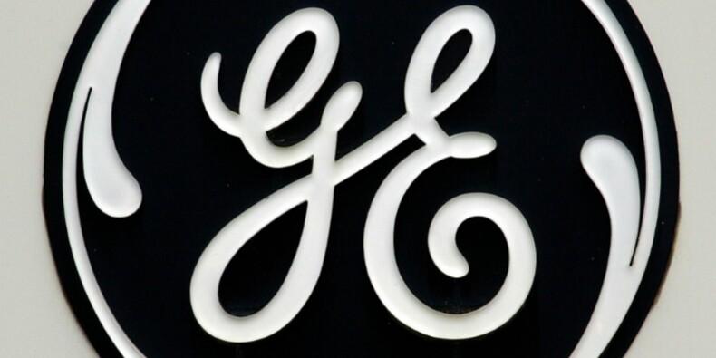 GE et Baker Hughes créent un géant mondial des services pétroliers