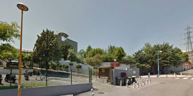 Fusillade dans un lycée à Grasse : un élève arrêté, plusieurs blessés