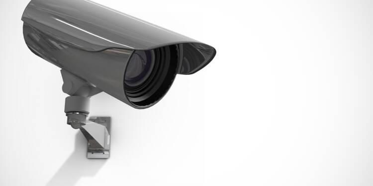 Télésurveillance : les meilleures offres pour sécuriser votre logement