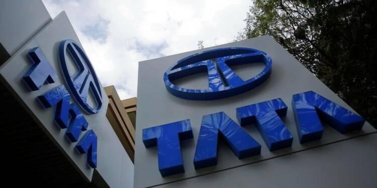 VW et Tata seraient sur le point de discuter d'une coopération en Inde