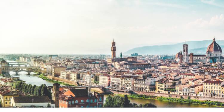 Référendum italien : les 5 clés de ce scrutin qui pourrait secouer toute la zone euro