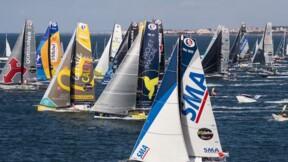 Spécial Vendée Globe : L'américain North Sails roi de la voile high tech