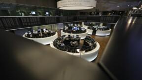 Les Bourses européennes ont terminé en ordre dispersé