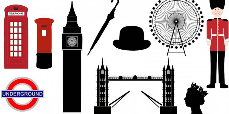 Chute de la livre : voici ce que vous allez économiser pour votre week-end à Londres