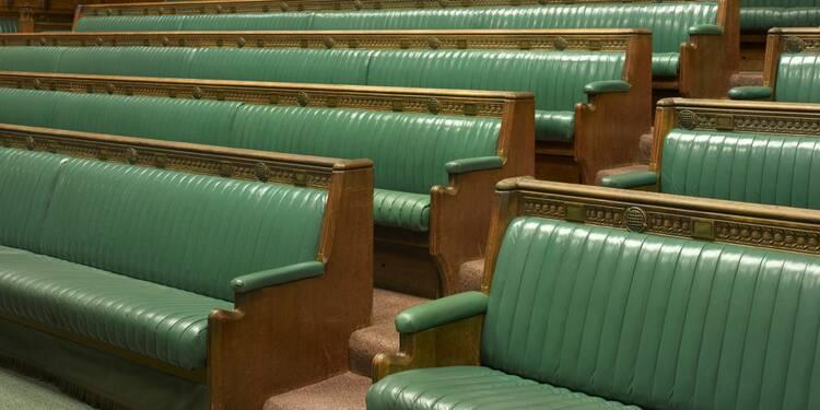 Les députés n'ont plus le droit d'employer un proche… au Royaume-Uni