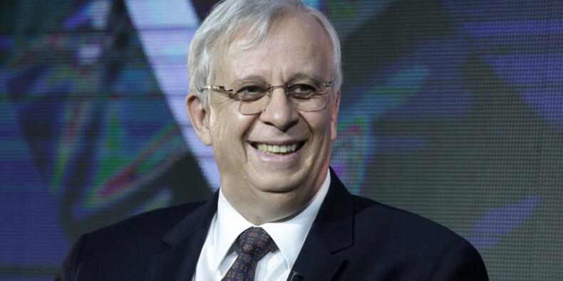 Jacques Aschenbroich, P-DG de Valeo, mérite-t-il son salaire ?