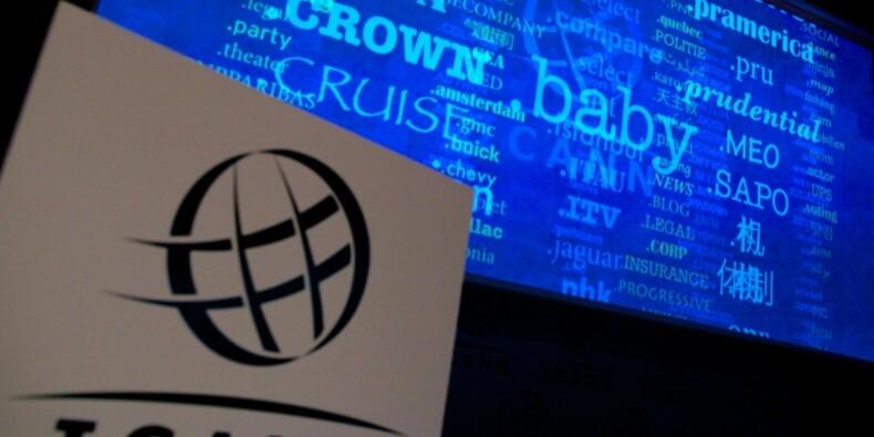 Les Etats-Unis s'apprêtent à lâcher les rênes d'internet