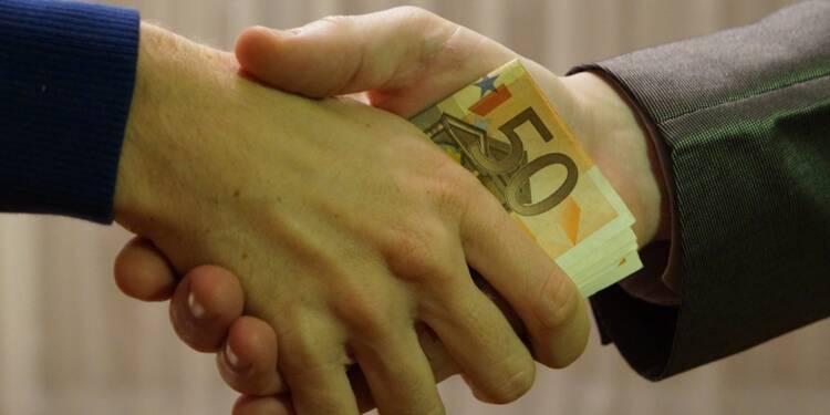Emprunts toxiques : comment les villes se sont laissé piéger par les banques