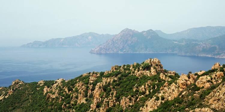 Dérogations fiscales de la Corse : il y en a bien plus que ne le dit la Cour des comptes !