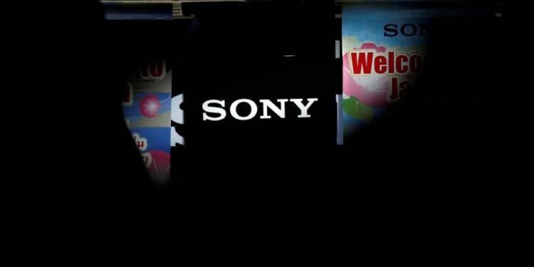 Sony exclut de vendre sa branche cinéma malgré une dépréciation