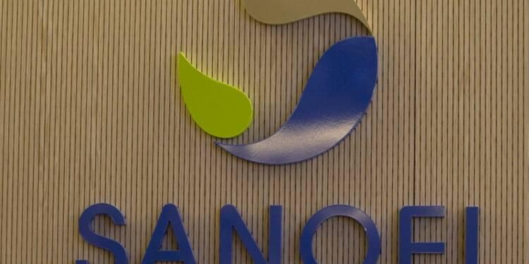 Le DG de Dassault Systèmes proposé au conseil de Sanofi