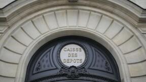 Comptes inactifs: 3,7 milliards d'euros en quête de propriétaire à la CDC