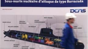 Le parquet de Paris ouvre une enquête sur le dossier DCNS