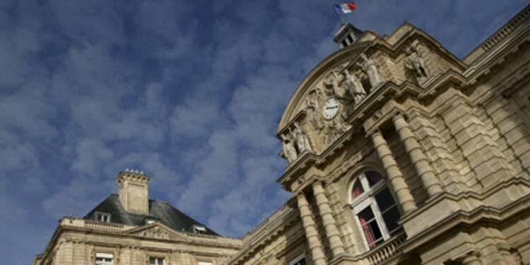 Des parlementaires recommandent l'exploration des gaz de schiste en France