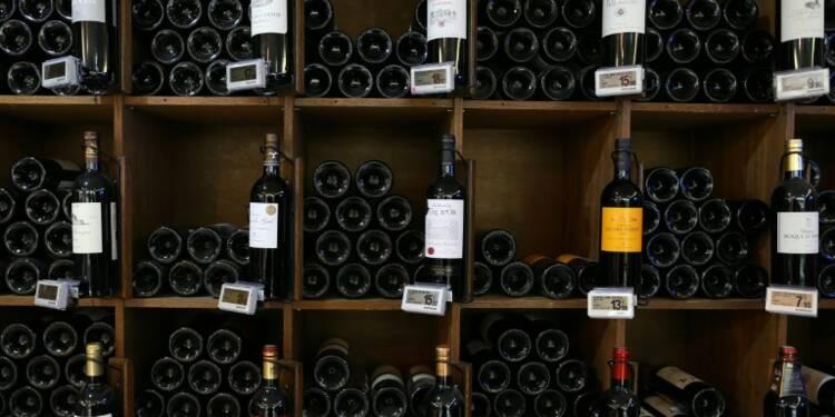 Foire aux vins: un évènement toujours aussi attendu par les consommateurs et les enseignes