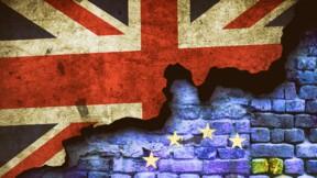"""Les entreprises françaises qui souffriraient le plus d'un """"Brexit dur"""""""
