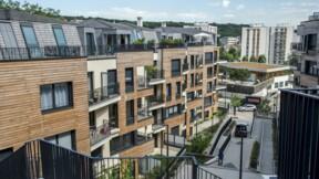 Meublés, parkings, SCPI... ces placements immobiliers toujours très juteux