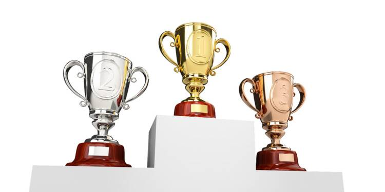 Championnat des CGPI : la victoire s'est jouée dans les tout derniers jours