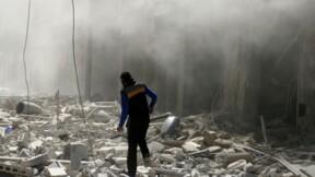 La bataille continue à Alep, le Conseil de sécurité se réunit