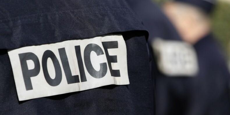 COR-Un suspect d'un attentat déjoué évoque des cibles potentielles