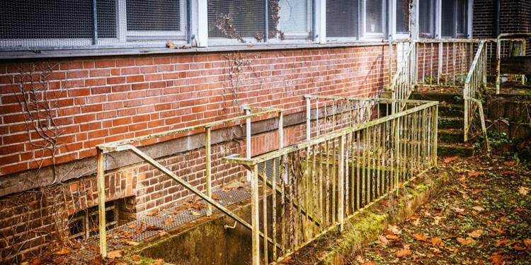 Peut-on ne plus payer les charges d'une résidence mal entretenue ?