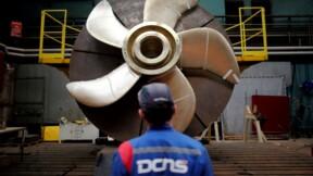L'Inde pourrait renoncer à de nouveaux sous-marins français