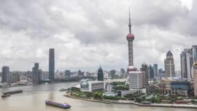 Donald Trump, dette, immobilier… ce qui pourrait freiner la Chine en 2017