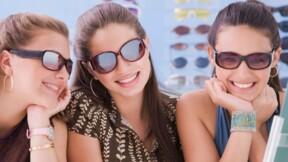 Objectif soleil et protection : astuces pour faire le bon choix de lunettes