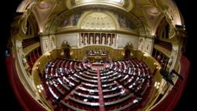 Loi Sapin 2: la justice française à l'heure américaine, non sans réticences