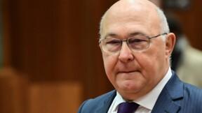 Taxe sur les dividendes: les filiales françaises de groupes étrangers seront exonérées