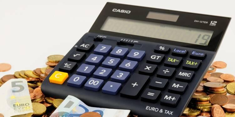 En finir avec les fautes d'orthographe ou de vocabulaire au travail : chiffre d'affaire ou chiffre d'affaires ?
