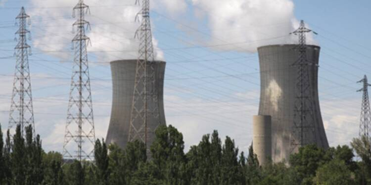 Nucléaire, transports… ce que prévoit le projet de loi sur la transition énergétique