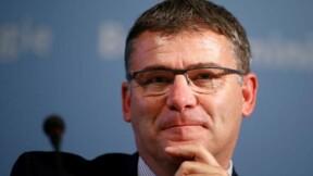 Les discussions sur STX France pourraient durer, selon Sirugue