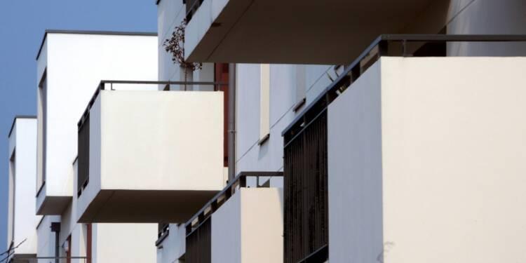 Logement : les constructeurs de maisons ont retrouvé le sourire