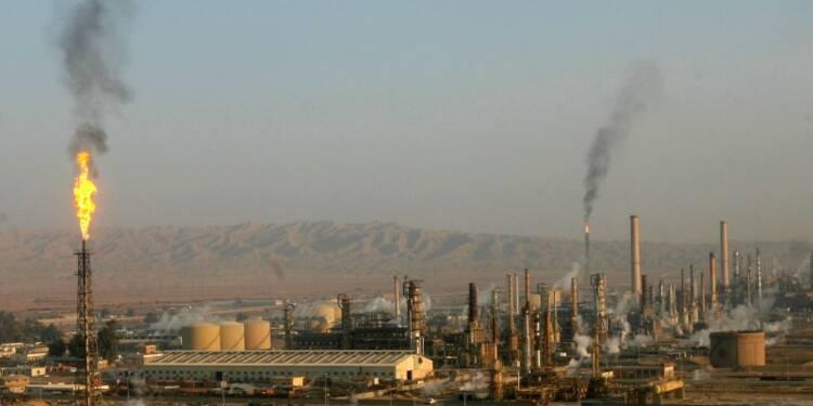 Les producteurs de pétrole progressent vers une position commune