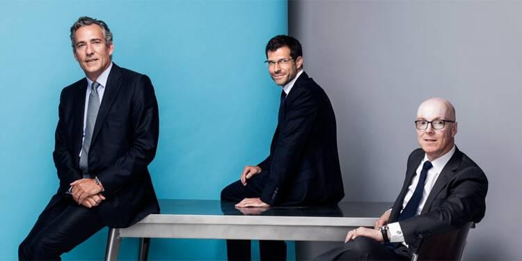 Palmarès exclusif : les meilleurs cabinets de conseil et d'audit