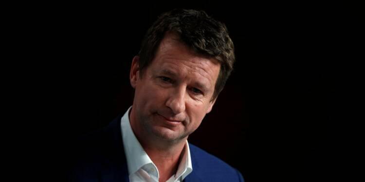 Le débat prévu par TF1 contesté par des candidats
