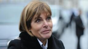 Uramin: Anne Lauvergeon chez les juges pour une confrontation