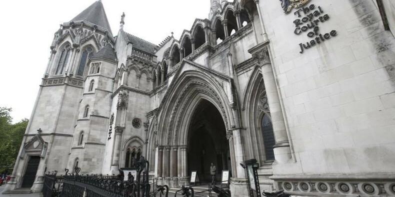 Pour la Haute Cour le Parlement doit être consulté sur le Brexit