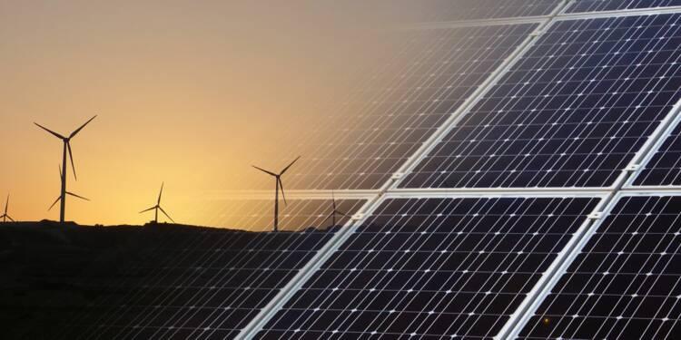 Comment miser simplement sur les obligations vertes, un placement écolo
