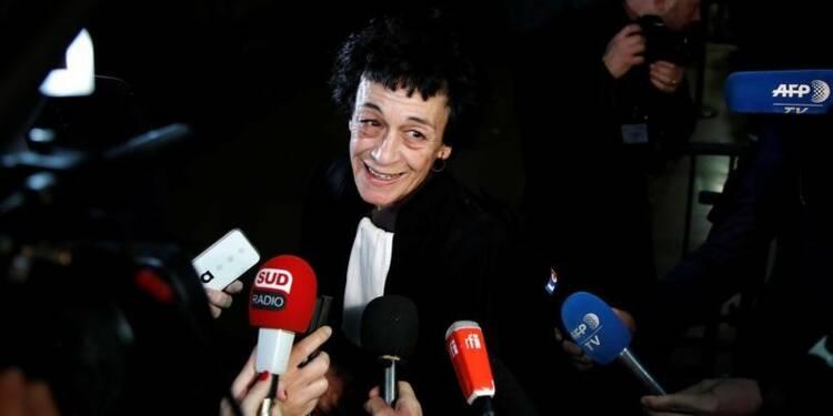 """Carlos, """"révolutionnaire professionnel"""", jugé 43 ans après"""
