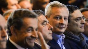 5 idées de réforme qui vous feront adorer (ou détester) Bruno Le Maire, trublion de la droite